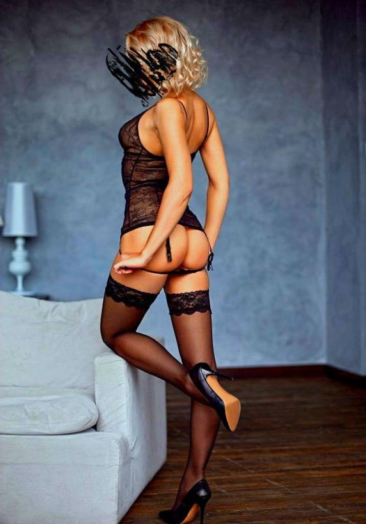Чувашии досуг проституток